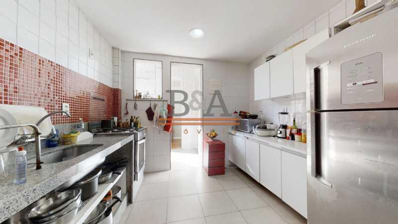 desktop_kitchen03 - Botafogo - COAP30655 - 23