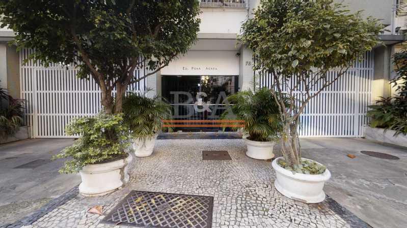 14 - Botafogo - COAP20519 - 15