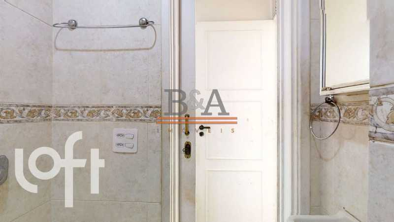 desktop_bathroom08 - Gávea - COAP30659 - 7