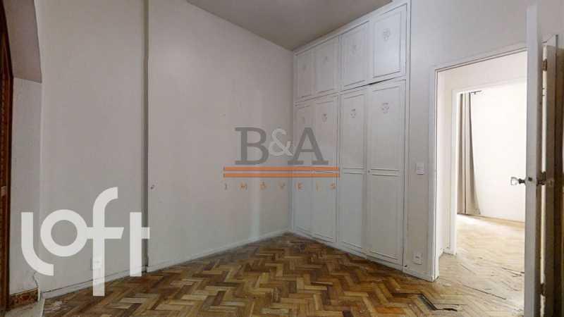 desktop_master_bedroom23 - Gávea - COAP30659 - 3