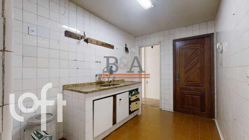desktop_kitchen11 - Gávea - COAP30659 - 8