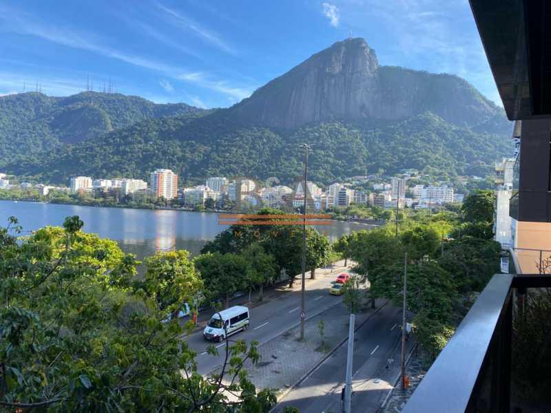 WhatsApp Image 2021-06-24 at 1 - Lagoa - COAP40146 - 11