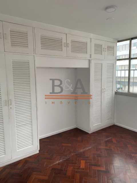 7 - Botafogo - COAP30661 - 10