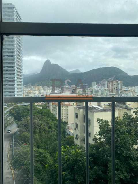 12 - Botafogo - COAP30661 - 15