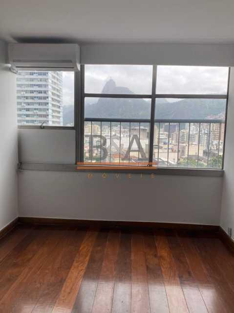 14 - Botafogo - COAP30661 - 16