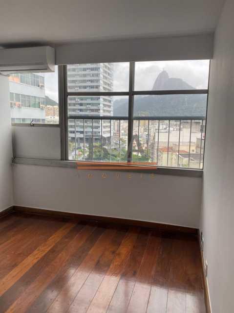 15 - Botafogo - COAP30661 - 17