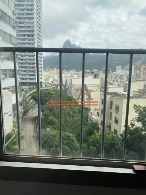19 - Botafogo - COAP30661 - 21