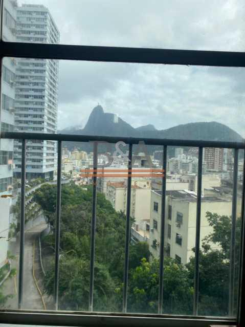 20 - Botafogo - COAP30661 - 22