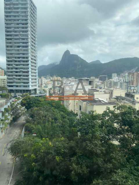 23 - Botafogo - COAP30661 - 23