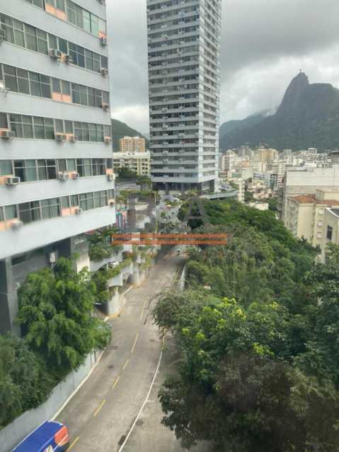24 - Botafogo - COAP30661 - 30