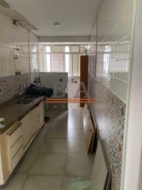 26 - Botafogo - COAP30661 - 25