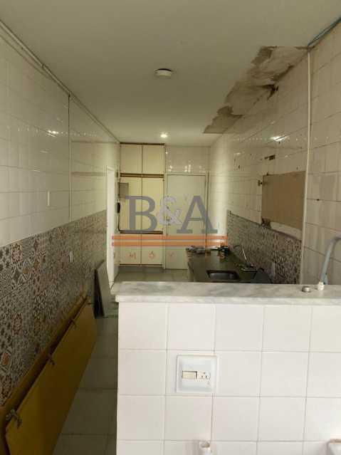 28 - Botafogo - COAP30661 - 27