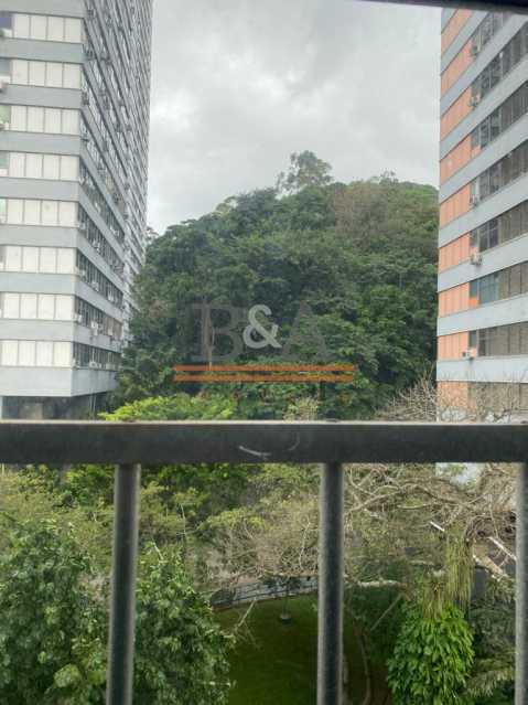 30 - Botafogo - COAP30661 - 29