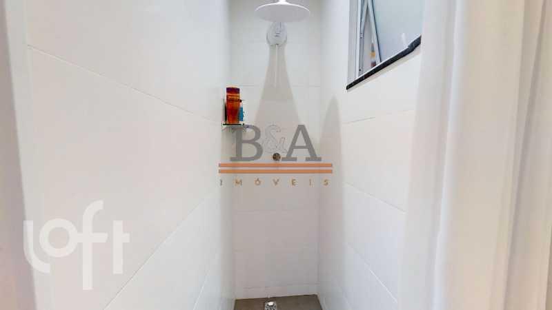 desktop_bathroom03 - Leblon - COAP20526 - 14