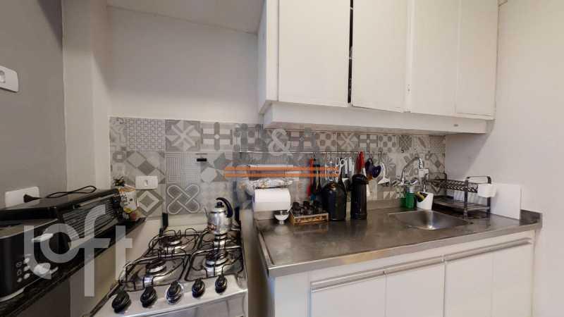 desktop_kitchen07 - Leblon - COAP20526 - 20