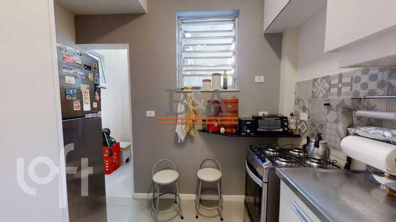desktop_kitchen06 - Leblon - COAP20526 - 21