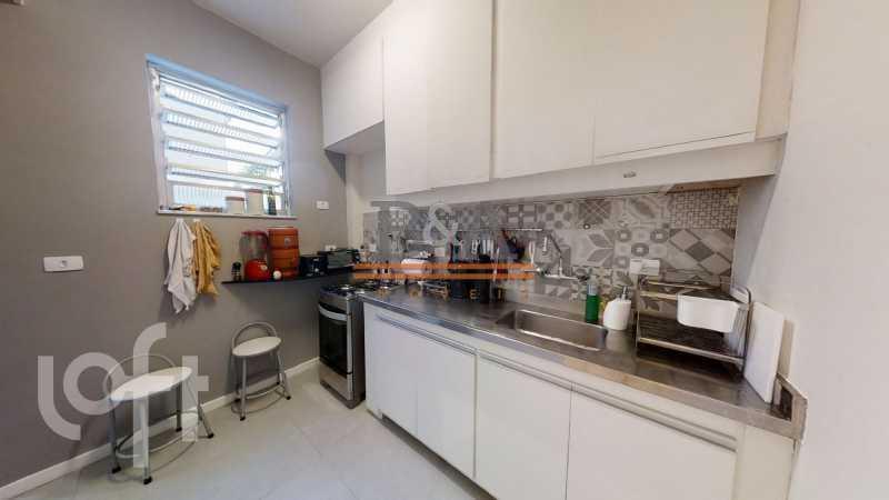 desktop_kitchen05 - Leblon - COAP20526 - 22