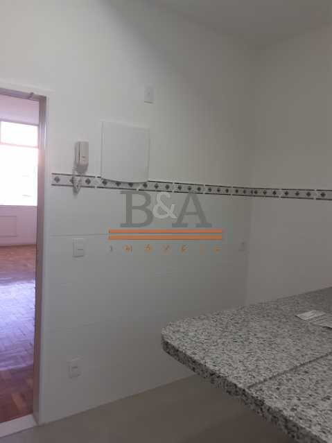 20210702_164313 - Ipanema, Posto 08. - COAP20530 - 27