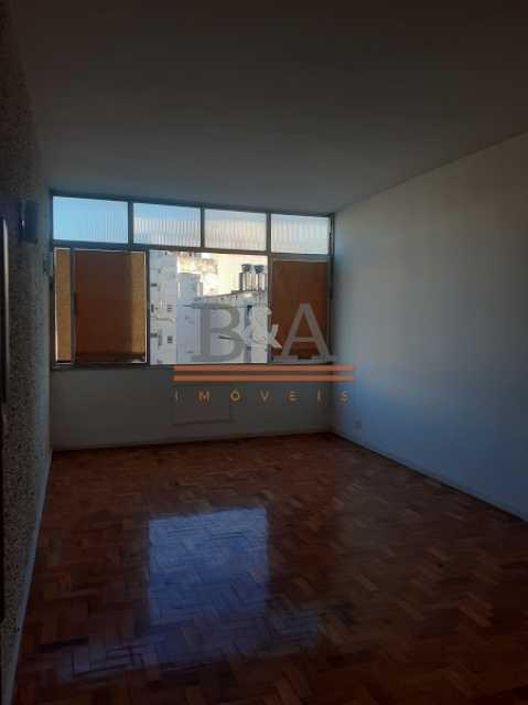 20210702_163650 - Ipanema, Posto 08. - COAP20530 - 5