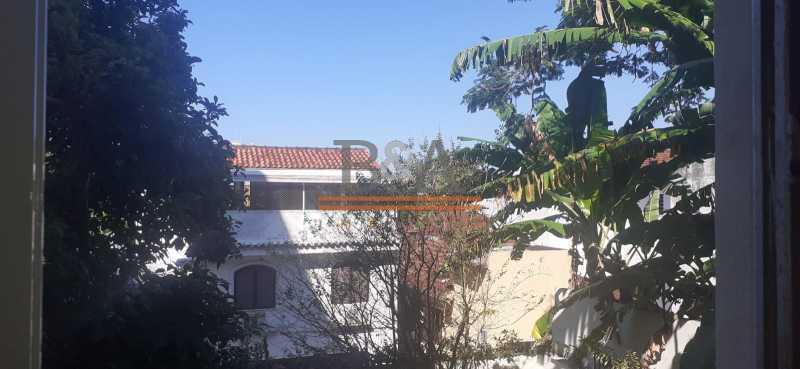 WhatsApp Image 2021-07-14 at 1 - Apartamento 3 quartos à venda Jardim Botânico, Rio de Janeiro - R$ 1.890.000 - COAP30665 - 12
