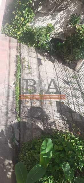 WhatsApp Image 2021-07-14 at 1 - Apartamento 3 quartos à venda Jardim Botânico, Rio de Janeiro - R$ 1.890.000 - COAP30665 - 13