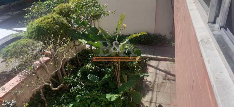 WhatsApp Image 2021-07-14 at 1 - Apartamento 3 quartos à venda Jardim Botânico, Rio de Janeiro - R$ 1.890.000 - COAP30665 - 14