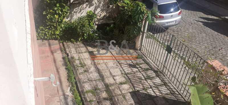 WhatsApp Image 2021-07-14 at 1 - Apartamento 3 quartos à venda Jardim Botânico, Rio de Janeiro - R$ 1.890.000 - COAP30665 - 15