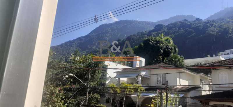 WhatsApp Image 2021-07-14 at 1 - Apartamento 3 quartos à venda Jardim Botânico, Rio de Janeiro - R$ 1.890.000 - COAP30665 - 16