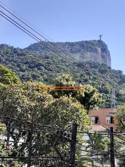WhatsApp Image 2021-07-14 at 1 - Apartamento 3 quartos à venda Jardim Botânico, Rio de Janeiro - R$ 1.890.000 - COAP30665 - 18