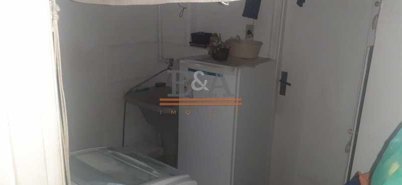 WhatsApp Image 2021-07-14 at 1 - Apartamento 3 quartos à venda Jardim Botânico, Rio de Janeiro - R$ 1.890.000 - COAP30665 - 21