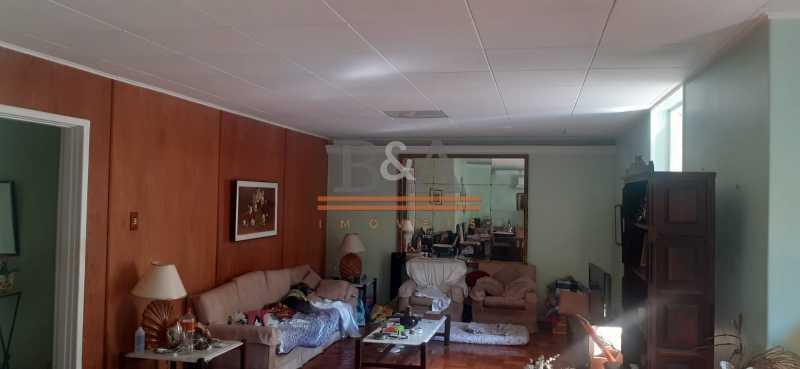 WhatsApp Image 2021-07-14 at 1 - Apartamento 3 quartos à venda Jardim Botânico, Rio de Janeiro - R$ 1.890.000 - COAP30665 - 3