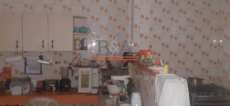 WhatsApp Image 2021-07-14 at 1 - Apartamento 3 quartos à venda Jardim Botânico, Rio de Janeiro - R$ 1.890.000 - COAP30665 - 10
