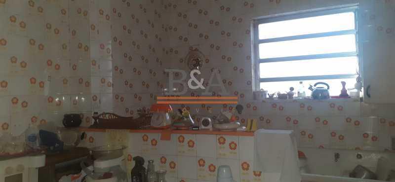 WhatsApp Image 2021-07-14 at 1 - Apartamento 3 quartos à venda Jardim Botânico, Rio de Janeiro - R$ 1.890.000 - COAP30665 - 9