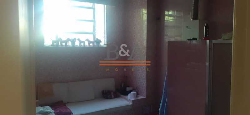 WhatsApp Image 2021-07-14 at 1 - Apartamento 3 quartos à venda Jardim Botânico, Rio de Janeiro - R$ 1.890.000 - COAP30665 - 6