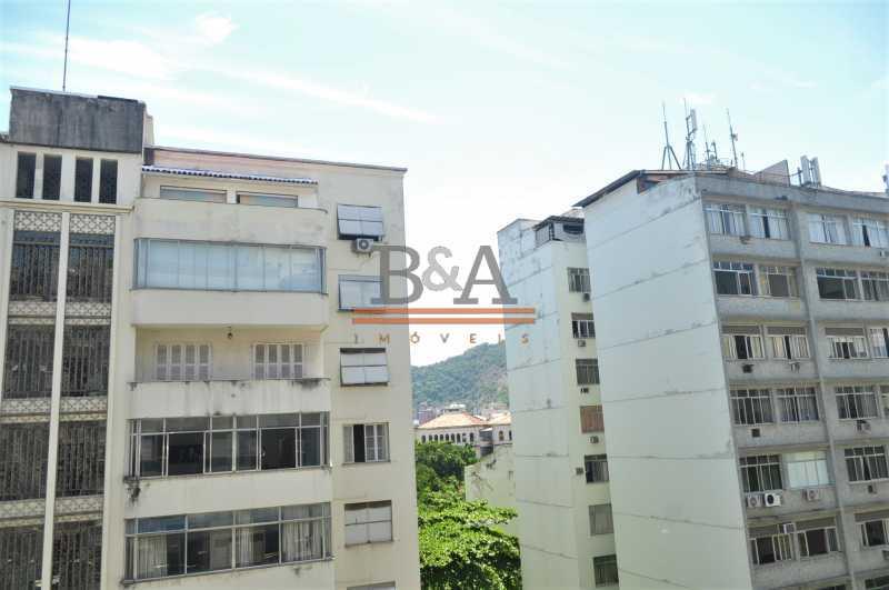1 6 - Apartamento 3 quartos à venda Flamengo, Rio de Janeiro - R$ 940.000 - COAP30675 - 7
