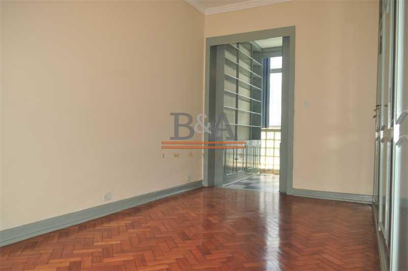 1 9 - Apartamento 3 quartos à venda Flamengo, Rio de Janeiro - R$ 940.000 - COAP30675 - 10