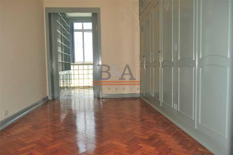 1 11 - Apartamento 3 quartos à venda Flamengo, Rio de Janeiro - R$ 940.000 - COAP30675 - 12