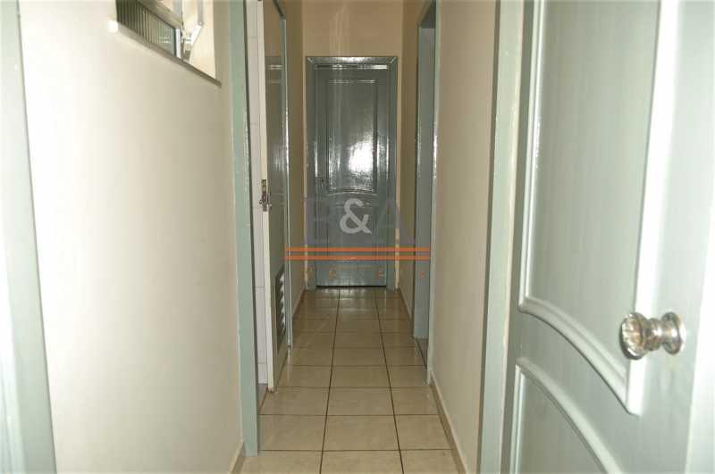 1 15 - Apartamento 3 quartos à venda Flamengo, Rio de Janeiro - R$ 940.000 - COAP30675 - 16