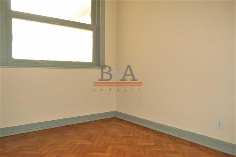 1 16 - Apartamento 3 quartos à venda Flamengo, Rio de Janeiro - R$ 940.000 - COAP30675 - 17