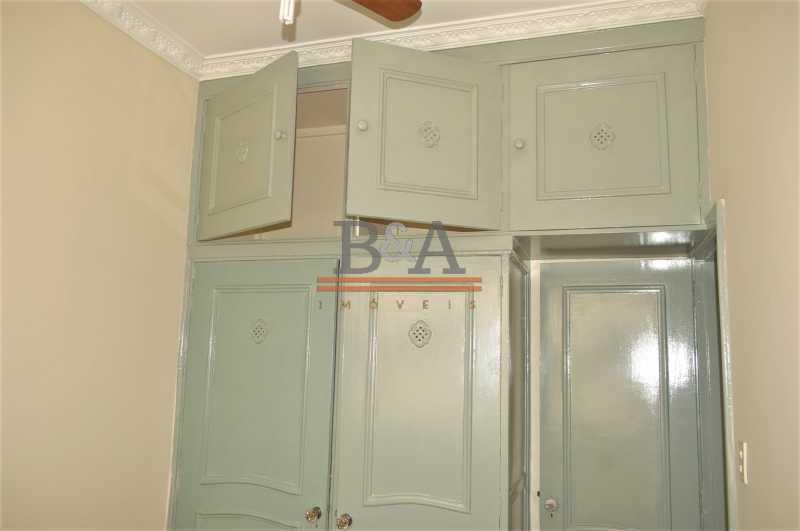 1 17 - Apartamento 3 quartos à venda Flamengo, Rio de Janeiro - R$ 940.000 - COAP30675 - 18