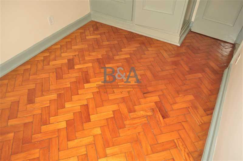 1 18 - Apartamento 3 quartos à venda Flamengo, Rio de Janeiro - R$ 940.000 - COAP30675 - 19