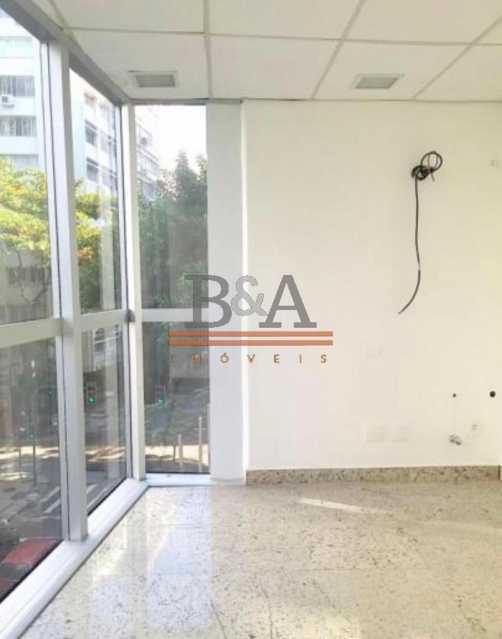WhatsApp Image 2021-08-06 at 1 - Copacabana - COPR00002 - 7