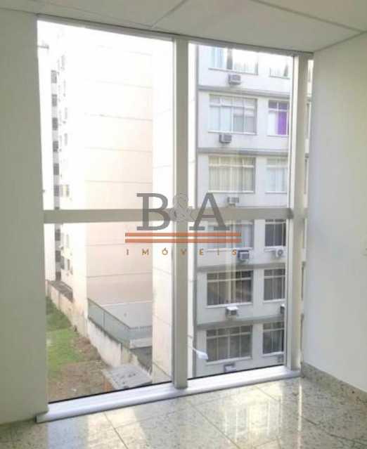 WhatsApp Image 2021-08-06 at 1 - Copacabana - COPR00002 - 8