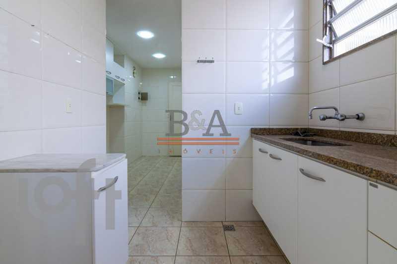 5 - Flamengo - COAP30683 - 6