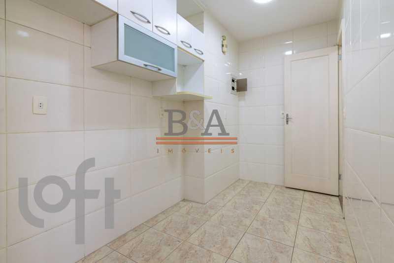 6 - Flamengo - COAP30683 - 7