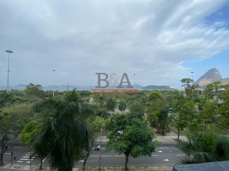 WhatsApp Image 2021-08-12 at 1 - Flamengo - COAP40152 - 9