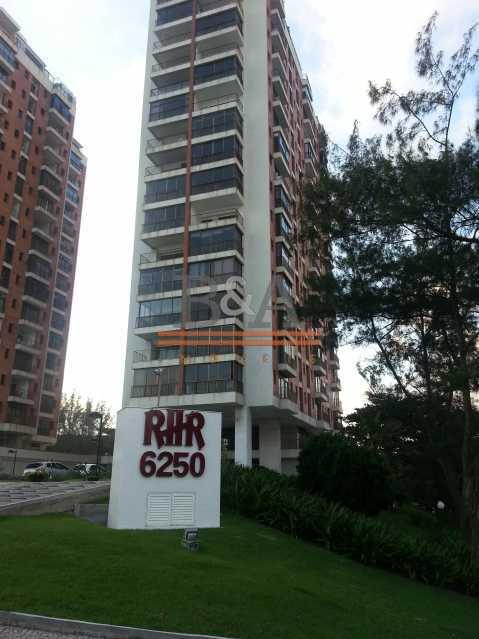 1 4 - Barra da Tijuca - COFL20010 - 5