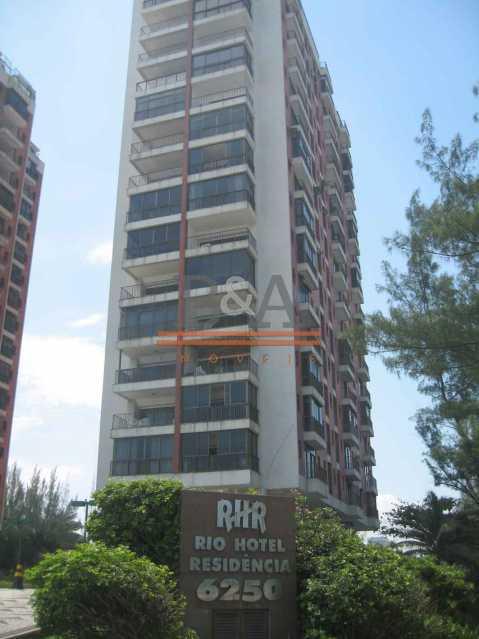 1 14 - Barra da Tijuca - COFL20010 - 15