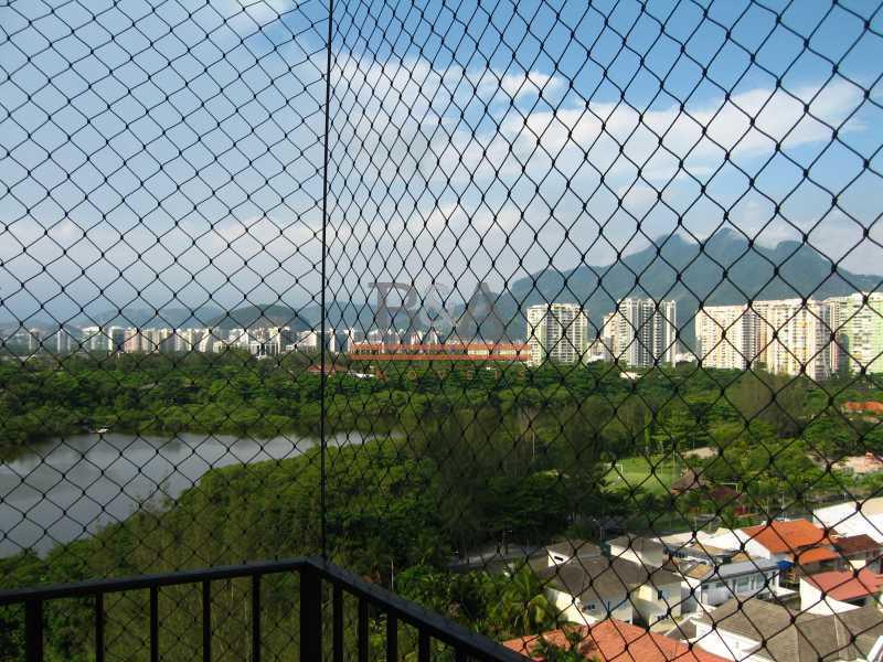 1 15 - Barra da Tijuca - COFL20010 - 16