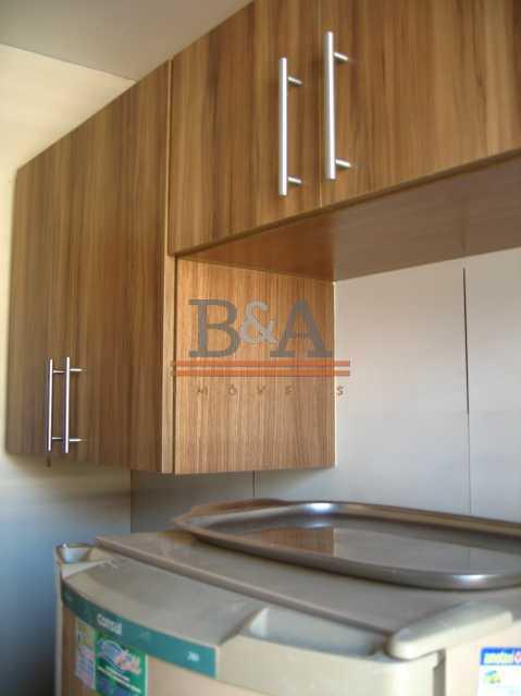 1 17 - Barra da Tijuca - COFL20010 - 18